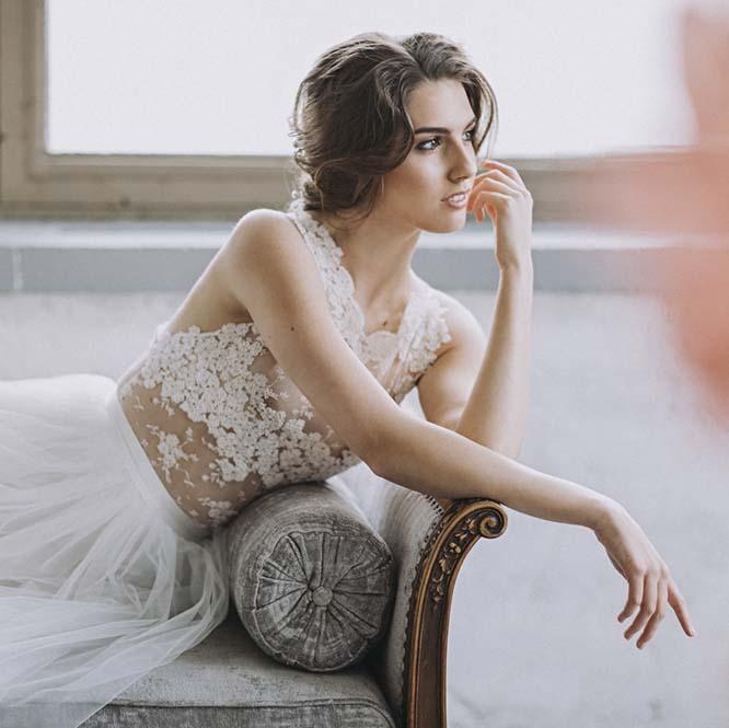 Monik – menyasszonyi ruhák
