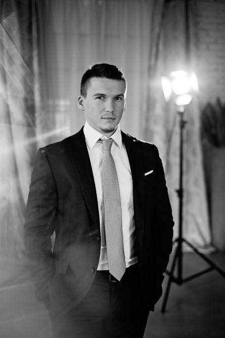 üzleti portré fotozás budapest