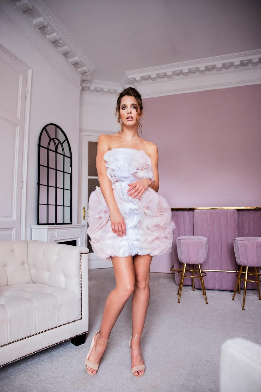 vogue fashion editorial budapest